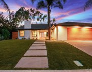 21991 Apache Drive, Lake Forest image