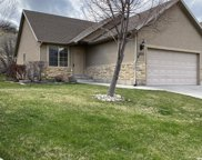 3033 E Canyon Glen Loop, Spanish Fork image