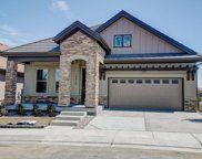 16010 Atlantic Peak Way, Broomfield image