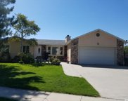 2461 W Jordan Meadows Ln, West Jordan image