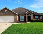 2118 Sweet Bay Circle, Bossier City image