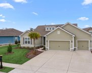 1502 Beachwalker Ln., North Myrtle Beach image