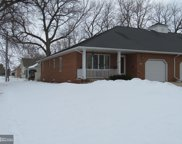 203  8th Se Street, Clarion image