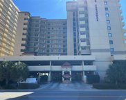 501 S Ocean Blvd. Unit 1008, North Myrtle Beach image