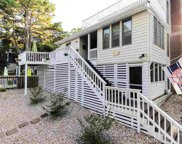 170 Clam Shell Trail, Southern Shores image