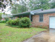 4926 Shelley Drive, Wilmington image