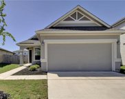 12811 Fireside Chat St, Manor image