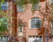 123 Carriage Ct, Brentwood image