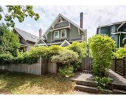 1940 W 11th Avenue, Vancouver image