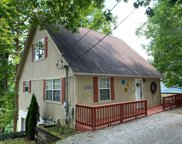 323 Cosby Parris Rd, Byrdstown image