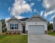 3187 White Gate Loop, Aiken image
