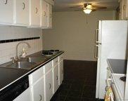 7755 E Quincy Avenue Unit 107D3, Denver image