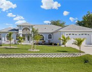 1109 SW 45th ST, Cape Coral image