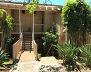 50 Kepuhi Place Unit 250, Maunaloa image