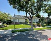 1854   W Crone Avenue, Anaheim image