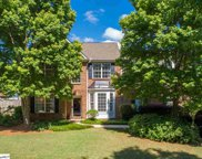 3 Lake Valley Court, Simpsonville image