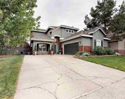 10290 Wolf Ridge Way, Reno image