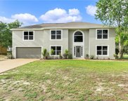 11168 Claymore Street, Spring Hill image