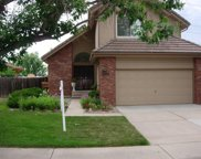 3355 S Tulare Court, Denver image