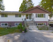 11505 Currie Drive, Surrey image