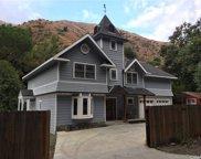 30641     Silverado Canyon Road, Silverado Canyon image