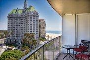700   E Ocean Boulevard   1203 Unit 1203, Long Beach image