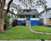 4838 Inverness Street, Vancouver image