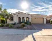 21886 S 220th Place, Queen Creek image