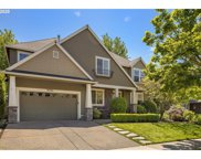 18392 SW ORCHARD HILL  LN, Sherwood image
