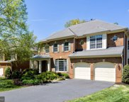 1557 Dominion Hill   Court, Mclean image