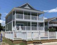 1608 S Ocean Blvd. S, North Myrtle Beach image