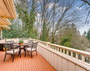 4761 Fernridge Lane, Mercer Island image