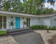 5322  Finsbury Place, Charlotte image
