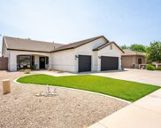 4551 E Redfield Court, Gilbert image
