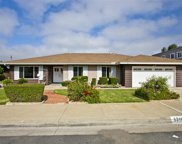 6316 Lake Shore Dr., San Carlos image
