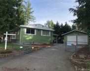 27406 220 Place SE, Maple Valley image