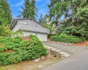 10316 8th Avenue NE, Seattle image