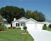 701 Turnberry Lane, The Villages image