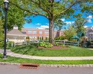 26 Schoolhouse  Drive Unit 303, West Hartford image