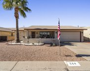 564 S 76th Place, Mesa image