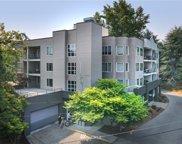 2301 Blakeley Avenue NE Unit #405, Seattle image