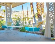 2210 S CALLE PALO FIERRO Unit 30, Palm Springs image