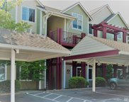 13000 Admiralty Wy Unit A102, Everett image