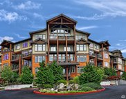 11801 Harbour Pointe Blvd Unit 503, Mukilteo image
