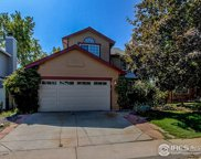 3848 W 126th Ave, Broomfield image