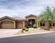 12240 N 128th Place, Scottsdale image
