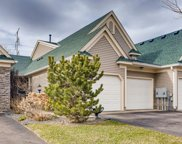 2987 Highpointe Curve, Roseville image