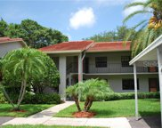 2070 Lakeview Drive Unit 201, Clearwater image