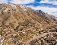 3866 N Foothill  Dr E, Provo image
