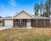 585 Magnolia Crest Ct, Odenville image